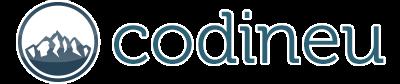 Codineu.com